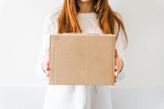 Jak zorganizować system dystrybucji lokalnych przesyłek dopasowany do Twojej firmy?